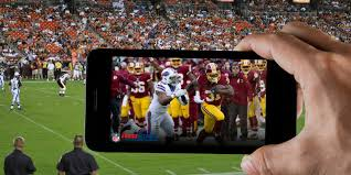 NFL RedZone Streaming: 3 Cheap Ways to Watch Without Cable ...