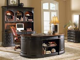 luxury home office bunk bed home office energy