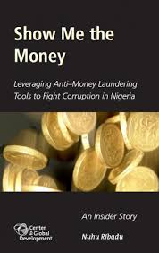 <b>Show Me</b> the <b>Money</b>: Leveraging Anti–<b>Money</b> Laundering Tools to ...
