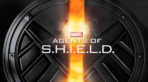 The ComicsEye Review of Marvel's Agents of Shield