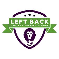 LeftBackFPL: Fantasy Premier League Show