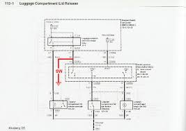 2005 mustang gt wiring diagram 2005 image wiring 2007 ford mustang wiring diagram solidfonts on 2005 mustang gt wiring diagram