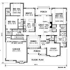 images about future house plans on Pinterest   House plans    Some days I blog  some days I don    t  I think I    ve found my dream house plans