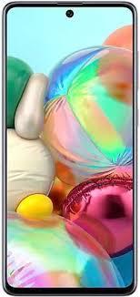Купить <b>Смартфон SAMSUNG Galaxy</b> A71 128Gb, SM-A715F ...