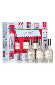 Fresh® Travel Size Fragrance Discovery Set (Nordstrom Exclusive ...