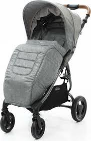 <b>Аксессуары Valco</b> Baby для <b>коляски</b> и автокресла: купить в ...