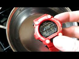 «Шоковка Гилд»© изучение, восстановление G-Shock's Videos | VK