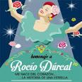 En Homenaje a Rocío Dúrcal