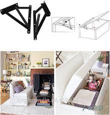 2015 stylish space saving furniture folding wall bed mechanism buy space saving furniture
