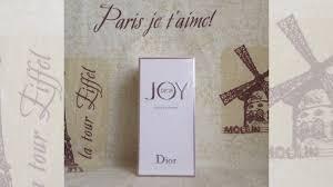 Dior Joy by Dior <b>Парфюмерная вода 90</b> мл купить в Щелкино ...
