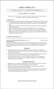 resume templates new nurse pdf throughout extraordinary ~ 89 extraordinary new resume templates