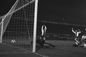 Finale della Coppa delle Coppe 1973-1974