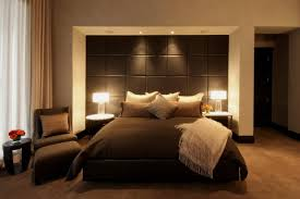 bedroom designs ign ideas