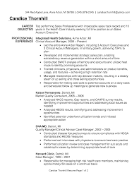 account management resume professional template fancy about account management resume professional template fancy about remodel coloring pages resume account manager account