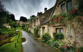 Image result for british countryside