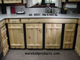 how to make kitchen cabinets: images of how to make kitchen cabinet doors home and daccor