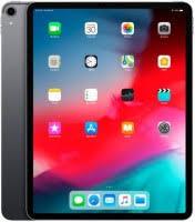 <b>Apple iPad Pro</b> 3 12.9 2018 64 ГБ – купить <b>планшет</b>, сравнение ...