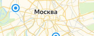 Люстры <b>gauss</b> — купить на Яндекс.Маркете