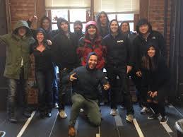 zuora office photos glassdoor foster city ca zuora photo of hoodies 2016 san francisco