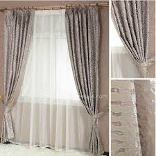 endearing living room curtain design photos beautiful interior decor home chic living room curtain