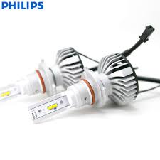 Интернет-магазин <b>Philips X</b>-<b>treme Ultinon</b> LED 9005 9006 HB3 ...