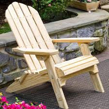 lounge patio chairs folding download:  images about woodworking on pinterest woodworking plans adirondack chairs and folding adirondack chair