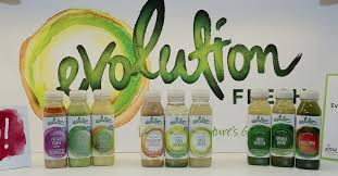 Are Evolution <b>Fresh</b> Drinks '<b>Poison</b>'?