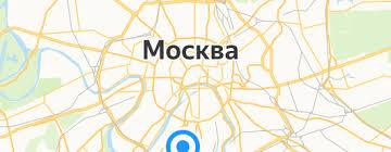 <b>Обувь</b> для мальчиков — купить на Яндекс.Маркете
