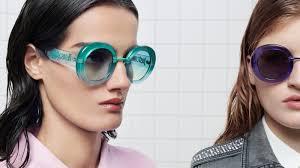 Just Cavalli Eyewear Collection - Marcolin