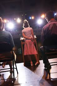 delivering a speech the root of public speaking anxiety is the fight or flight instinct that is triggered when we face a fear while we can t completely eliminate anxiety