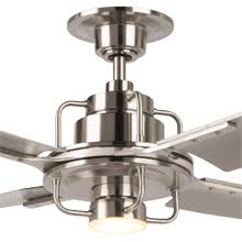 peregrine industrial led ceiling fan peregrine industrial led 4 blade ceiling fan rejuvenation ceiling fan