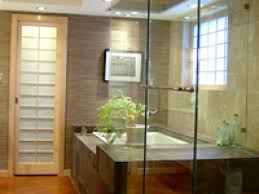layer the lighting in your zen bathroom bathroom lighting ideas photos