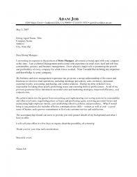 letter sample coverletter51 1 letter sample cover letter job resume for job application format format applying job job applying job applying cover letter job applying