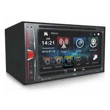 <b>Автомагнитола ACV AVD-6600</b> — купить в интернет-магазине ...