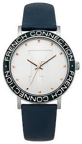 Наручные <b>часы French Connection</b> FC1212U — купить по ...