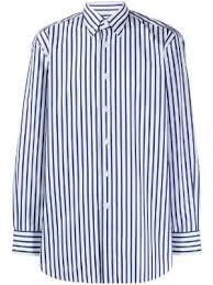 <b>Рубашки Brioni</b> Мужские - купить в Москве оригинал в интернет ...