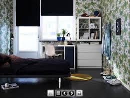 ikea teen room ikea design teen rooms boys room dorm room