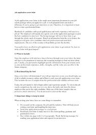 letter sample coverletter51 1 letter sample cover letter job example of cover letter for job application job applying cover job applying cover letter job applying