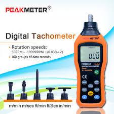 <b>Tachometer peakmeter</b> — купите <b>Tachometer peakmeter</b> с ...