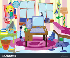 messy bedrooms home decoration ideas messy room preview save clipart messy bedroom clipartfest