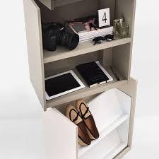 space saver furniture. spacesaving essentials space saver furniture