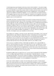 healthy lifestyle essay  santa cruz iago essays