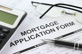 blog collyers filling out mortgage application after looking for houses for in devon