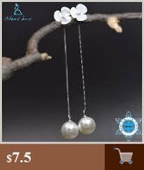 [Best Sale] <b>Pure 925</b> Sterling Silver Stud Earrings for Women ...