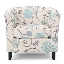 Accent Chairs & <b>Living Room Chairs</b> - Pier1 Imports