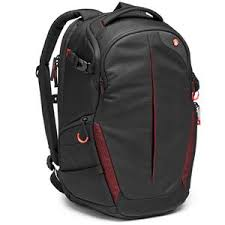 <b>Manfrotto</b> Pro Light RedBee-310 <b>Backpack for</b> DSLR/Camcorder ...