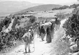 Resultado de imagem para fotos ou imagens do Estado da Palestina