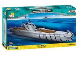 Купить <b>Конструкторы</b> для детей серии Small Army WWII: доставка ...