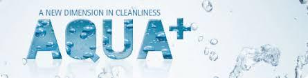 AQUA+ PET <b>&</b> FAMILY: The <b>THOMAS</b> vacuum cleaner for animal hair