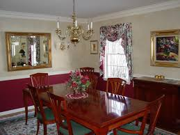 paintings ideas decorations dining room paint
